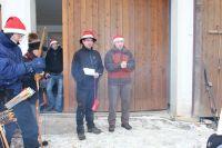 nikolaus_20101220_1776832597