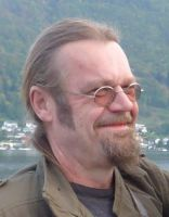 Walter_Schiel